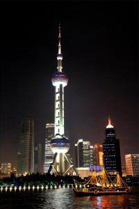 The_orient_Pearl_TV_Tower_i