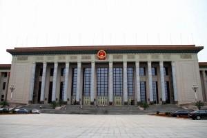 Tiananmen_Square2