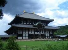 Todaiji_Temple1