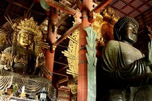 Todaiji_Temple2