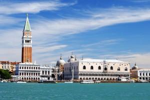 Venice_Italy1