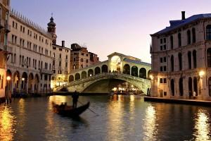 Venice_Italy2