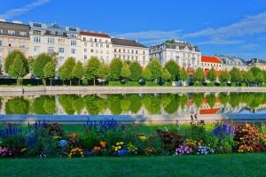 Vienna_Austria1