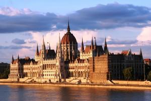 budapest_parliament1