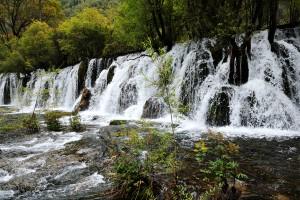 jianzhuhai_lake