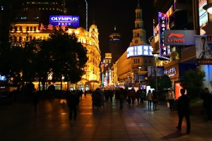 nanjing_road_in_shanghai_01