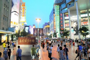 nanjing_road_in_shanghai_02