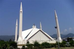 shah_faisal_mosque_1