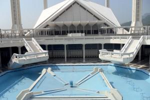 shah_faisal_mosque_2