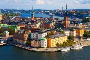stockholm_Sweden1