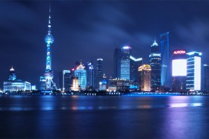the-Bund-in-Shanghai_01