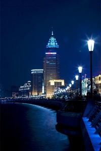 the-Bund-in-Shanghai_02