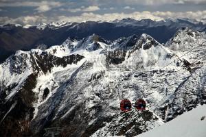the_Dagu_Glacier