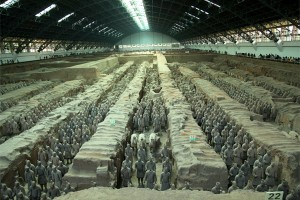 the_Terra-cotta_Warriors1