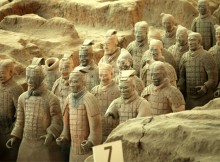 the_Terra-cotta_Warriors2
