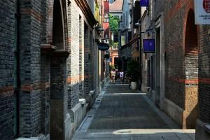 xintiandi_in_shanghai_01