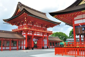 Fushimi_Inari_Shrine2