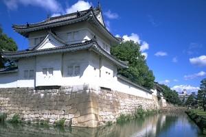 Nijo_Castle2